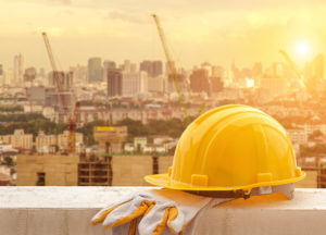 Leading Causes of Workplace Injuries in PA