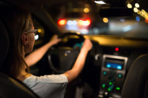 safe-night-driving
