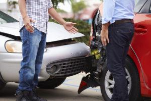 uninsured-driver