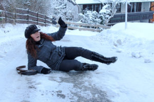 slip-and-fall-on-ice