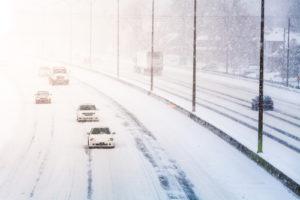 driving-snowy-roads
