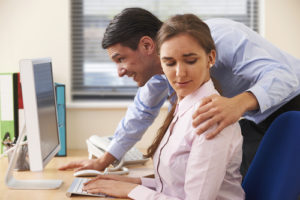 Pittsburgh Institutional Sexual Abuse and Assault Lawyer