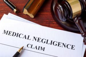 medical malpractice lawyer pittsburgh pa