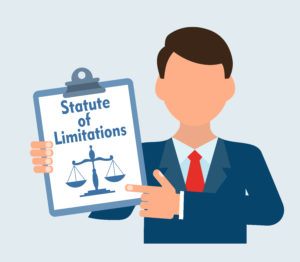 what is the statute of limitations in pennsylvania