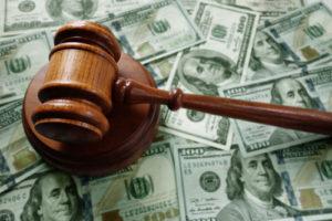 goodrich and geist $2 million verdict