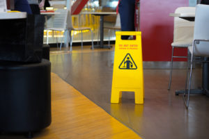 slip and fall lawyer pittsburgh pa
