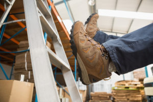 ladder accident lawyer