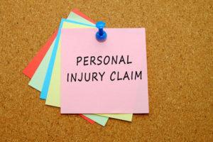 personal injury lawyerpittsburgh