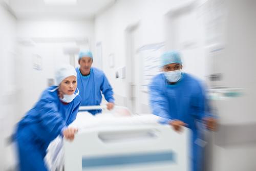 do i have a medical malpractice claim?