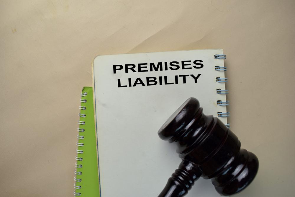 Pittsburgh premises liability