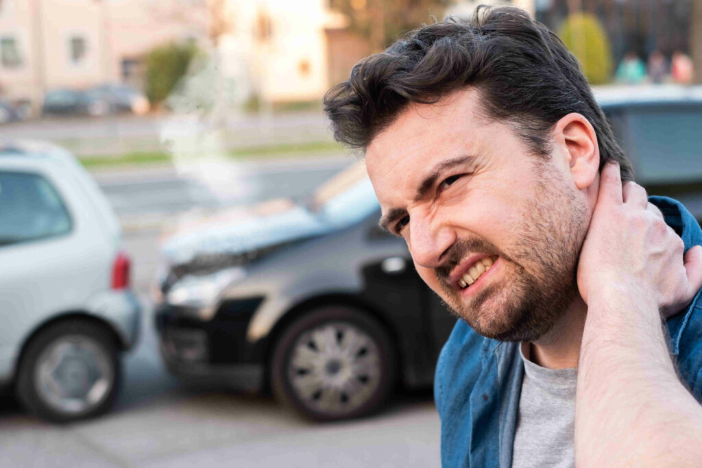 Pittsburgh Auto Accident Injuries