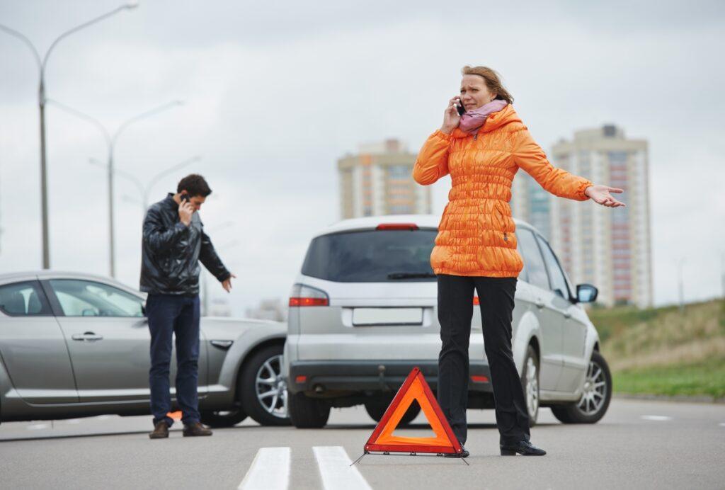 Pittsburgh's PennDOT Program is Helping to Stop Speeding Drivers in Work Zones