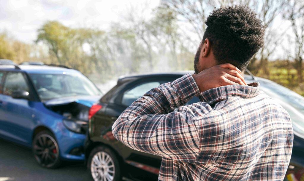 racial disparity in traffic deaths