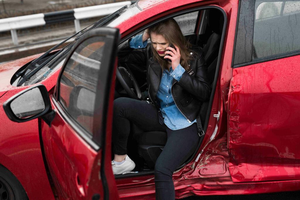 Speeding causes teen deaths in Pittsburgh PA