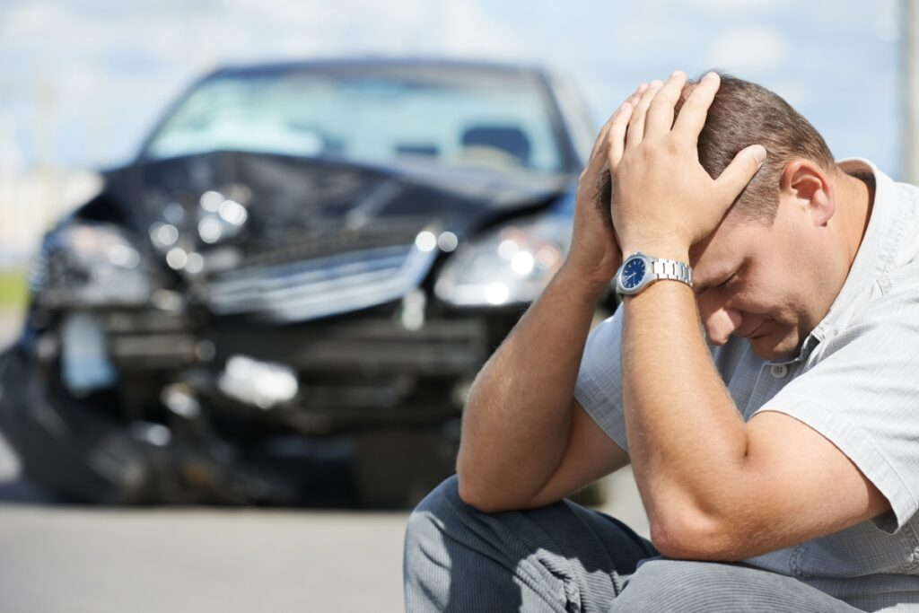 Traffic accident deaths on the rise in PA