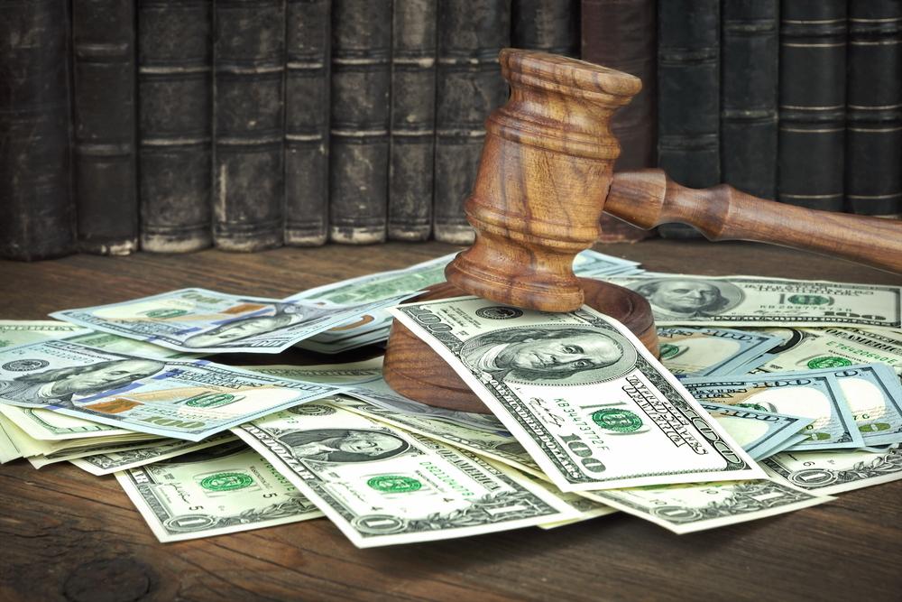 10 million verdict for misdiagnosis case Pittsburgh, PA