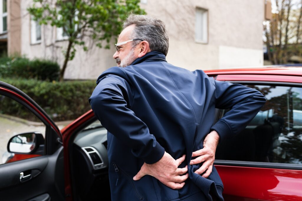 Drowsy driving accidents in Pittsburgh, PA