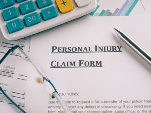 Lawsuits for personal injury cases Pittsburgh, PA