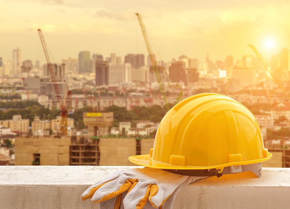 Negligent Building Demolition Case Pittsburgh, PA