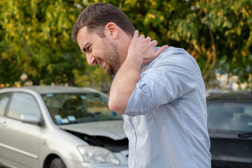 common car accident causes in Pittsburgh, PA