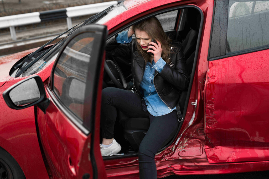 connection between speeding and teen deaths Pittsburgh, PA