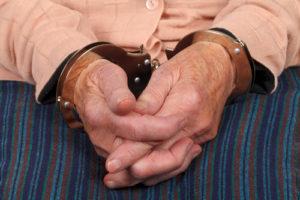 elder abuse lawyer Pittsburgh, PA