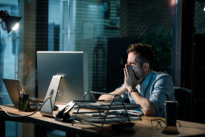 how to calculate overtime pay Pittsburgh, PA