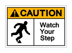 how to prove a slip and fall case Pittsburgh, PA