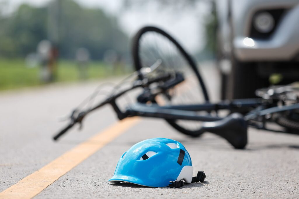 pandemic causes more pedestrian accident deaths Pittsburgh, PA