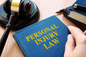 personal injury cases Pittsburgh, PA