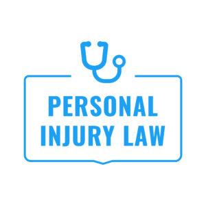 personal injury claim Pittsburgh, PA