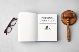 personal injury compensation Pittsburgh, PA