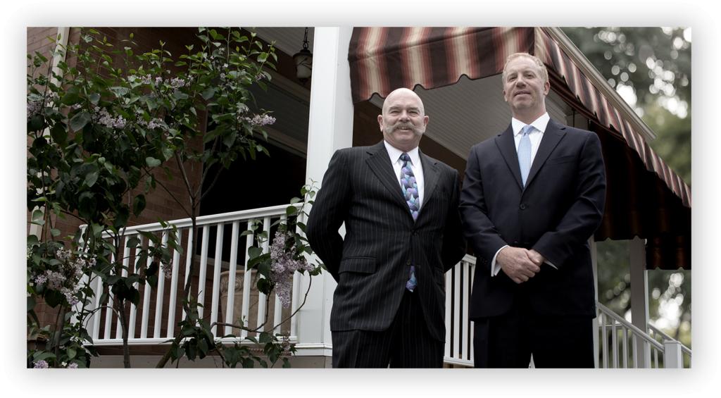 Pittsburgh auto insurance lawyers